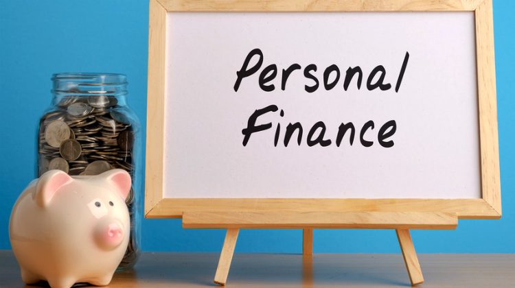 Seven basic rules of personal finance
