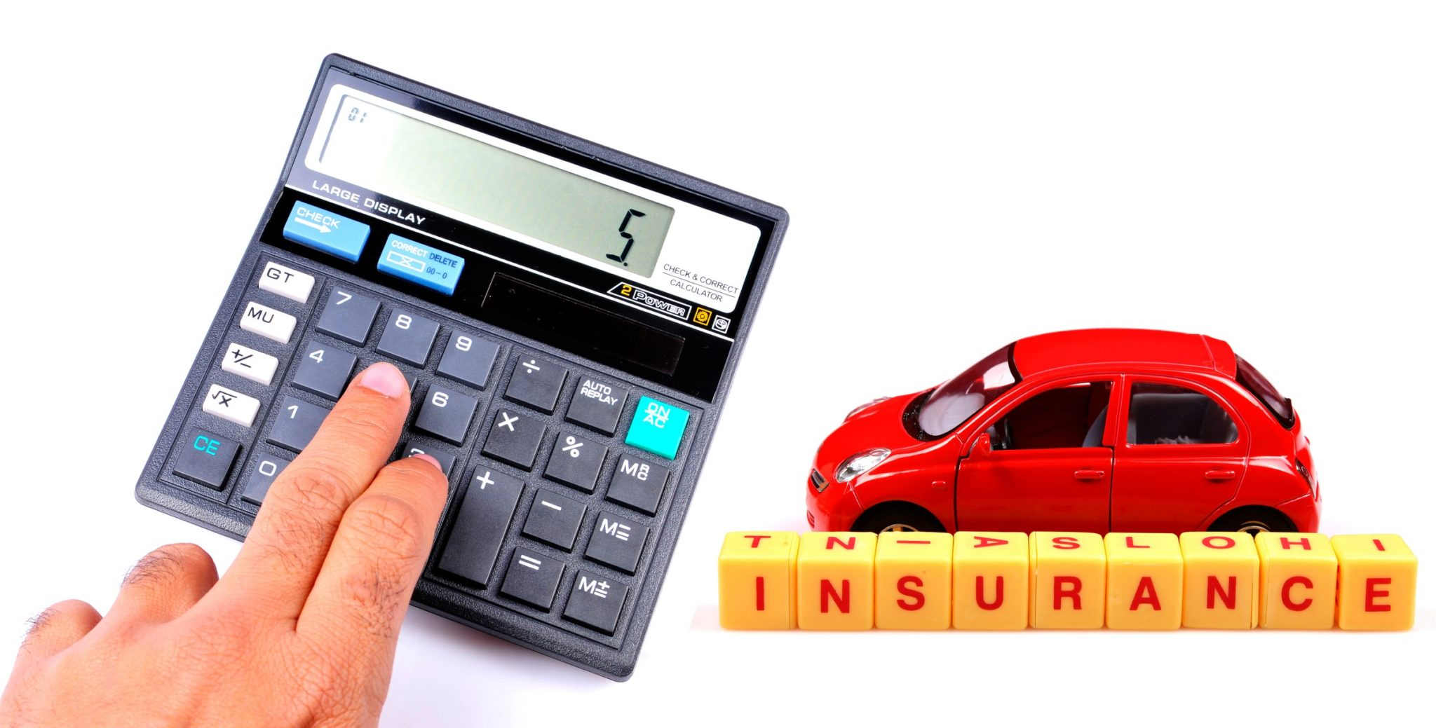 Where to find Cheap Automobile insurance